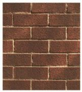 Wienerberger Russet 73mm Brick